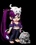 Lural's avatar