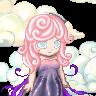 StardustPaste's avatar