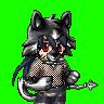 King_Fracto's avatar