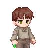 PaleBlueSlump's avatar