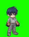 tao-ren007's avatar