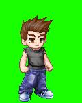 arnep's avatar