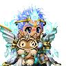 xxx double xxx's avatar
