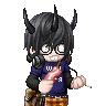 A Mortician's avatar