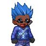 Swaggarifik kid's avatar