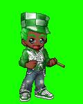 teoroberts's avatar