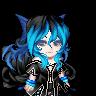 galactic_cupcakes's avatar
