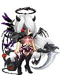 oxSilentSorrowxo's avatar