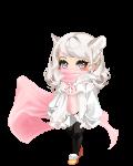 LittleCoconut_o