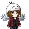 Pretty_chIcHa's avatar