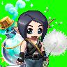 midnitexblue's avatar