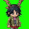 tawdry's avatar