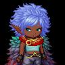 pumpkin-101's avatar