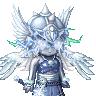 Teddy Beah Angel's avatar