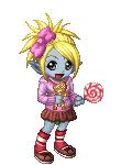 lawr rehn x3's avatar