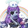Sakura12345150's avatar