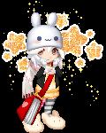 Ghostie101's avatar