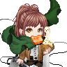 Aussie Potato girl's avatar