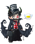 Le_Serge's avatar
