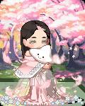 Bing_x3's avatar