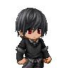 ll Zodiac ll's avatar
