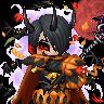 LustfulEnthusiasm's avatar