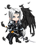 True Sefirosu's avatar