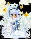 Fire2night's avatar