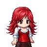 miakachan's avatar