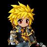 kybito's avatar