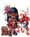sapphyremoon's avatar