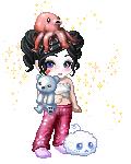 Yasallia Windrunner's avatar