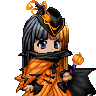 neju3's avatar
