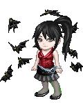 XXX_vampire_XXX100