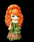 Dorato's avatar
