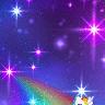 tamexthexSTARSxx's avatar
