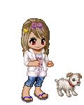 xox connor xox's avatar