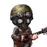 Thomas Maywho's avatar