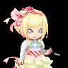 RicaRoad's avatar