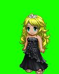 slytherin princess120