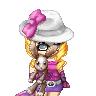 Rainbow Nocturne's avatar