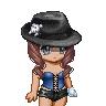 Xxnaomi_da_angelxX's avatar