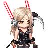 KakashisSnake's avatar