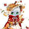 Stars in a Shoebox's avatar
