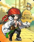 iDaichi Kiyokashi's avatar