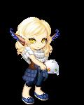 Azrella's avatar