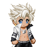 raphaelw123 Redbone's avatar