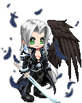 Ms Kuchiki's avatar