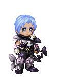 CrescentBladeKnight's avatar