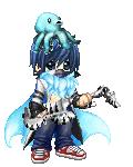 EpicPrince's avatar